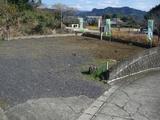 霧島市隼人町西光寺(日当山小区)ご成約☆