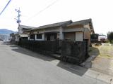 霧島市隼人町内 売土地(解体渡し)680万円