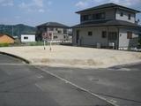 霧島市隼人町東郷 売土地(日当山小校区)554万円
