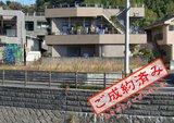 鹿児島市宇宿町 売土地(売地) ご成約☆