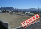 霧島市国分姫城 売土地(2号用地) ...
