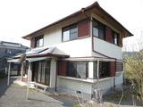 霧島市国分新町 売家(中古住宅)4LDK 1,498万円