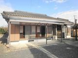 霧島市隼人町姫城 売家(中古住宅) 980万円