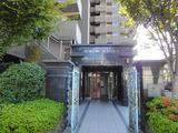 ♪リフォーム済み♪コアマンション国分ネクステージ 1003 3SLDK 1,580万円