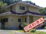 霧島市国分清水5丁目 売家(中古住宅)ご成約☆