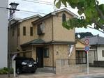 霧島市国分中央3丁目 借家(一戸建て)3LDK ご成約☆